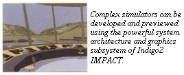 [Support for complex simulation]